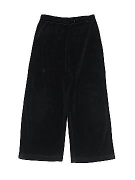 Circo Velour Pants Size 4T