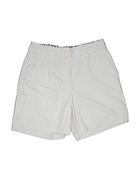 Bill Blass Cargo Shorts Size 10