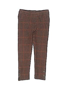 Ralph Lauren Casual Pants Size 4T
