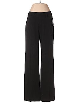 Gap Khakis Size 2 LONG