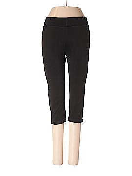 Danskin Now Active Pants Size 0 - 2
