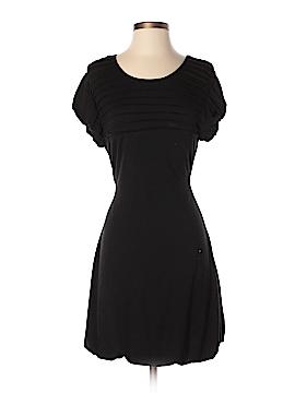 Elle Casual Dress Size XS