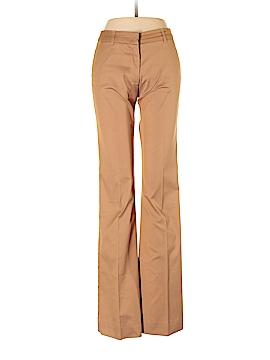 BCBGMAXAZRIA Khakis Size 2