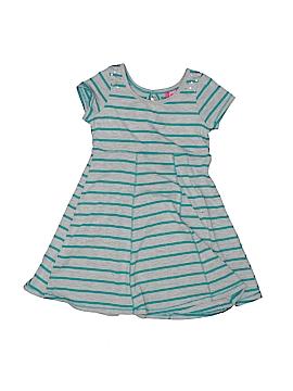 Pinky Dress Size 5
