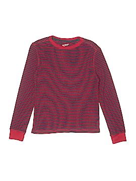 Arizona Jean Company Thermal Top Size 14 - 16