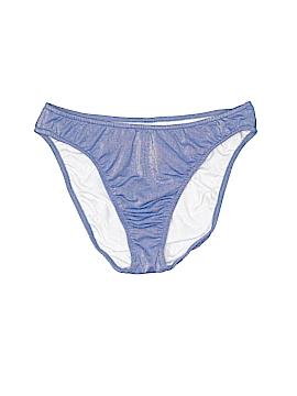 Venus Swimsuit Bottoms Size 10