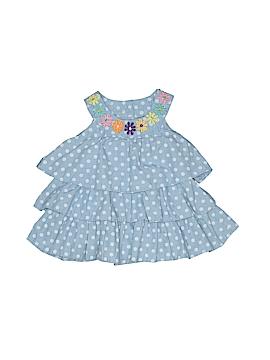 Kids Headquarters Dress Size 24 mo