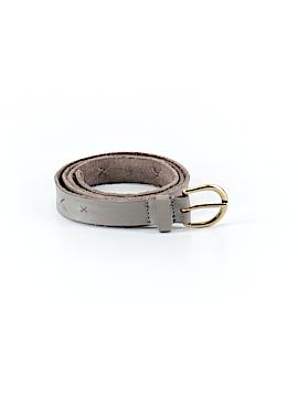 Unbranded Accessories Belt Size Sm - Med