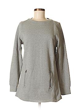 CHARLES RIVER APPAREL Sweatshirt Size S