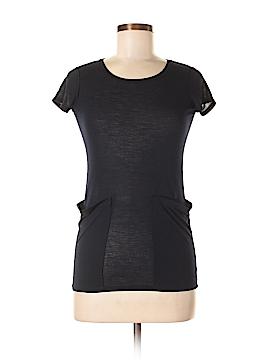 Martin + Osa Short Sleeve Top Size XS