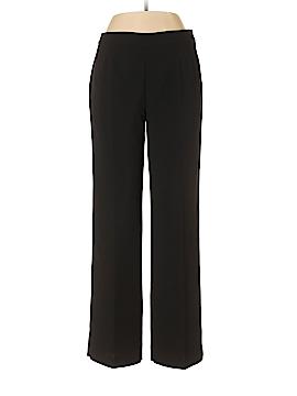 NIPON BOUTIQUE Dress Pants Size 6 (Petite)