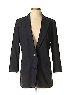 Vince. Blazer Size 4