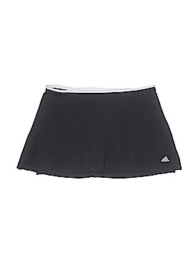Adidas Active Skort Size XL