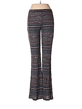 Joe B by Joe Benbasset Casual Pants Size XL
