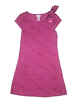 Jenny & Me Dress Size 16