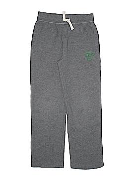Lands' End Sweatpants Size 10 - 12