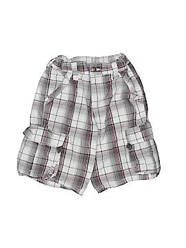 Wrangler Jeans Co Cargo Shorts Size 7
