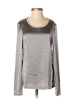 Fabiana Filippi Cashmere Pullover Sweater Size XXS