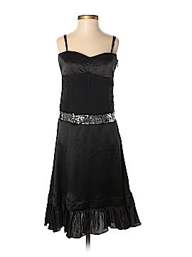 Max Mara Cocktail Dress Size 34