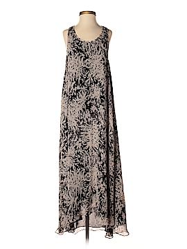 Halston Heritage Casual Dress Size XXS