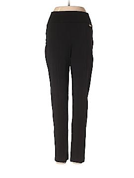 Marc New York Leggings Size S