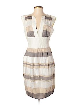 Armani Collezioni Casual Dress Size 40 (FR)
