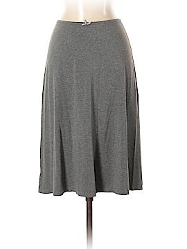 Susana Monaco Casual Skirt Size S