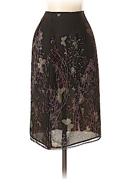 Carole Little Casual Skirt Size 4