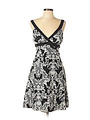 Speechless Women Casual Dress Size 9