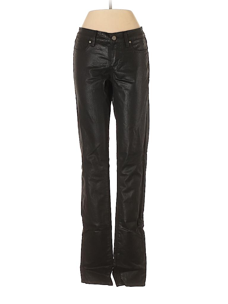 Paige Women Jeans 29 Waist