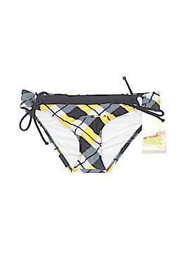 Hobie Swimsuit Bottoms Size S
