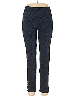 Soft Surroundings Casual Pants Size M