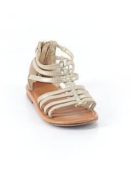 Cherokee Sandals Size 9