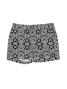 Nordstrom Shorts Size 0