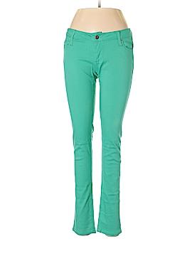 Karlie Jeans Size L