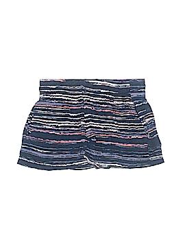 Splendid Shorts Size M