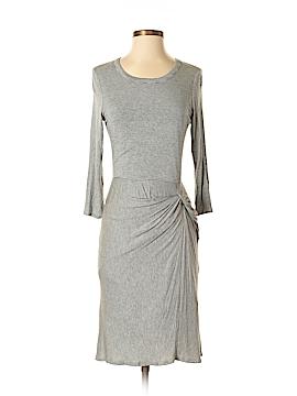 Amadi Casual Dress Size S
