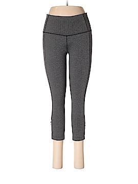 Mondetta Active Pants Size S