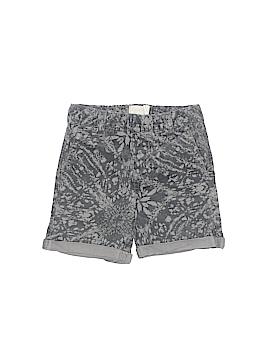 Lucky Brand Khaki Shorts Size 12 mo