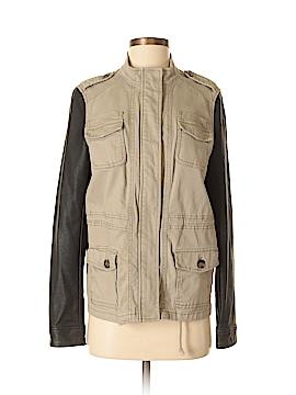 Express Jacket Size S