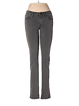 Buffalo Jeans 28 Waist