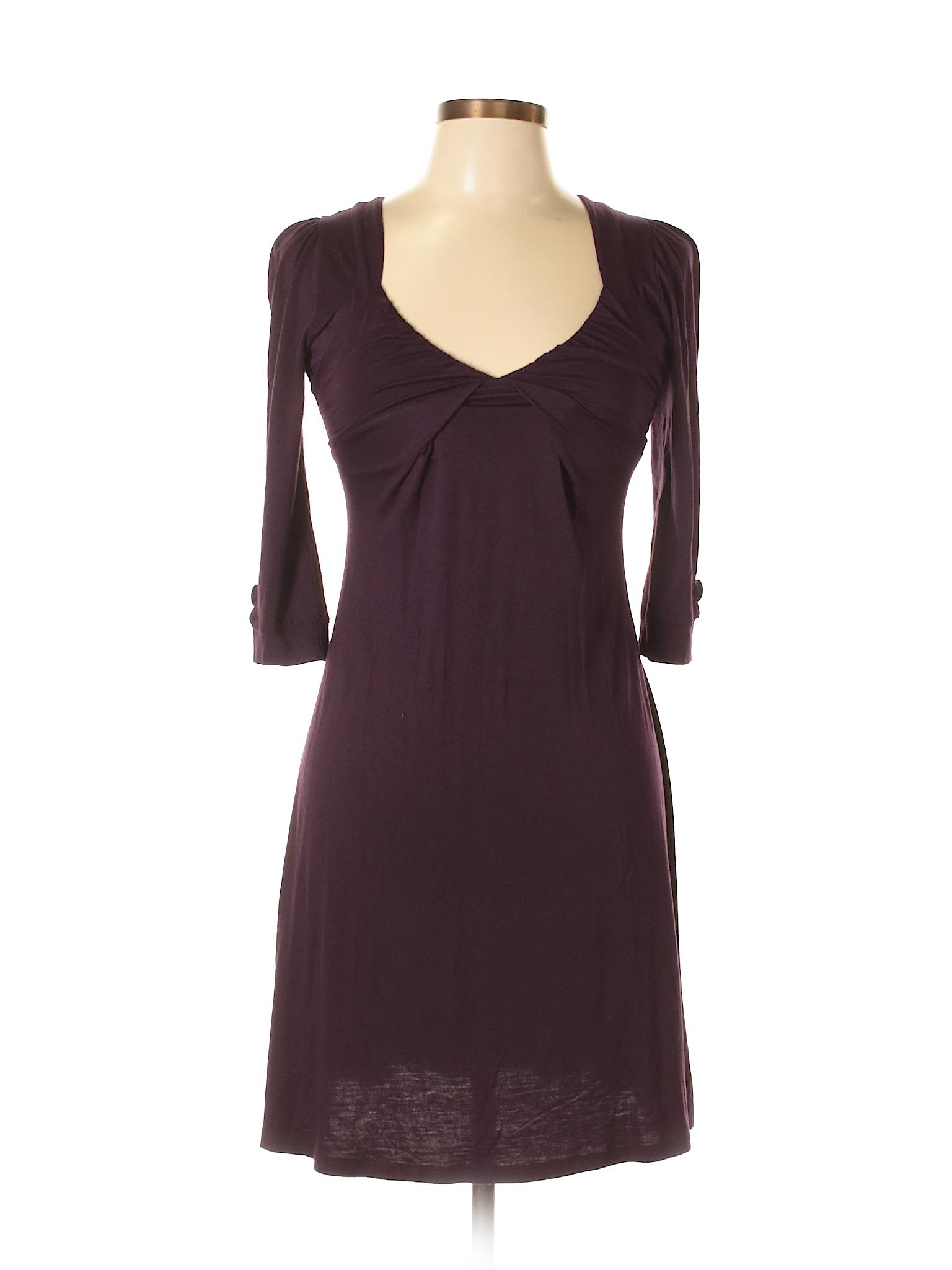 Selling Casual Zara Basic Basic Zara Dress Casual Selling Selling Zara Dress UtqUzrw0x