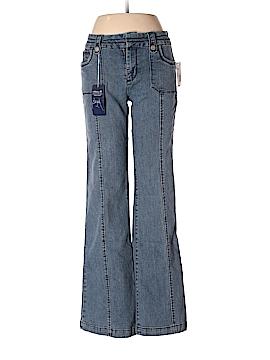 Duplex by Tyte Jeans Size 8