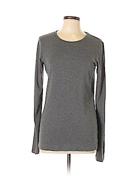 Gap Long Sleeve T-Shirt Size L (Tall)