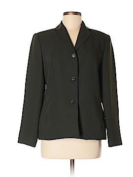Style&Co Blazer Size 6
