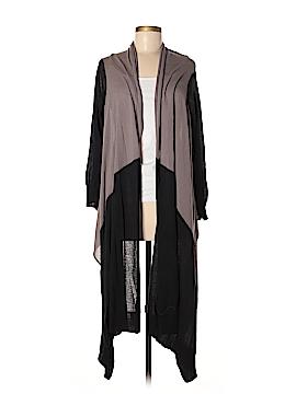 DKNY Cardigan Size Med - Lg