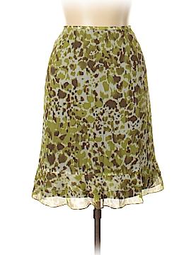 Tahari by ASL Casual Skirt Size 10