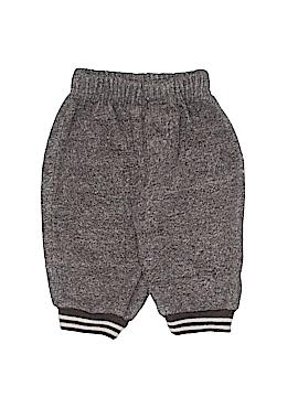 Miniwear Sweatpants Size 6-9 mo