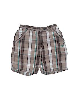 Op Shorts Size 3T