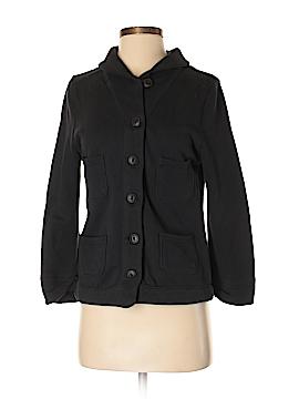 Levi's Jacket Size S